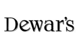 Dewars帝王