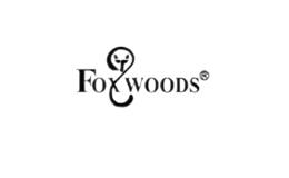 foxwoods内衣