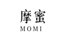 摩蜜MOMI