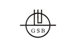 gsb服饰