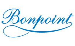 朋博湾Bonpoint