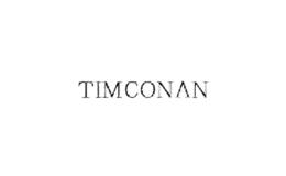 timconan