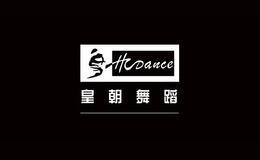 hcdance