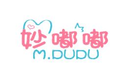 妙嘟嘟MIAODUDU