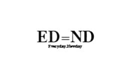 ednd男装