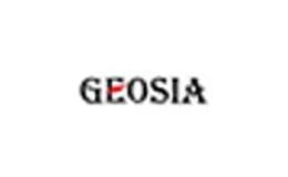 geosia服饰