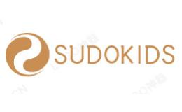 SUDO KIDS