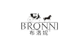 bronni