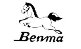 benma