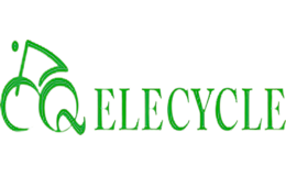 ELECYCLE