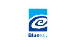 普鲁司BlueSky