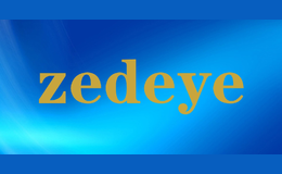 zedeye