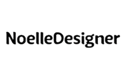 Noelle designer