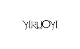yiruoyi