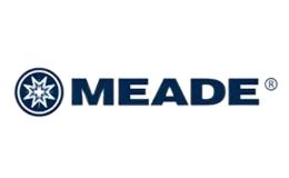 Meade米德