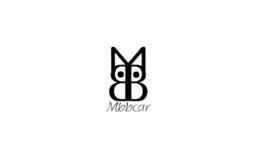 Mbbcar
