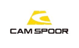 CAMSPOOR