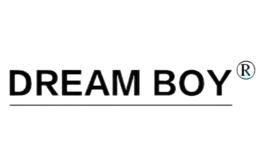 做梦男孩DREAM BOY
