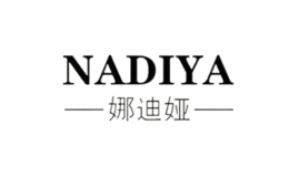 娜迪娅NADIYA
