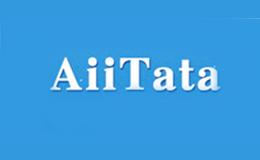 AIITATA