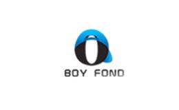 步逸凡BOY FOND