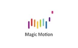 魅动magicmotion