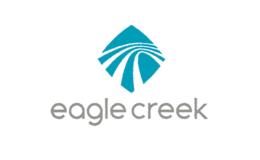 逸客Eagle Creek