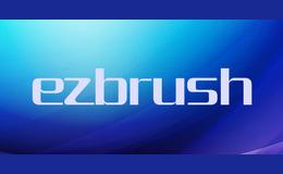 ezbrush