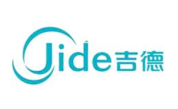 吉德Jide