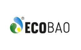 Ecobao
