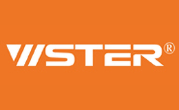 WSTER