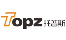 托普斯Topz