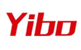 宜博YIBO