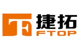 捷拓FTOP