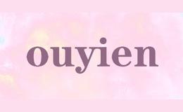 ouyien