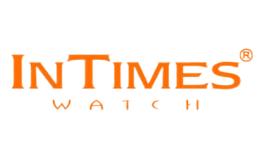 億美時InTimes Watch
