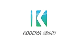 哥迪迈kodema