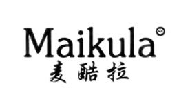 麦酷拉Maikula