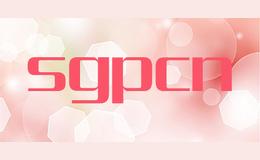 sgpcn