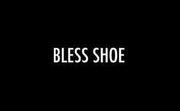 blessshoe