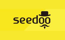 seedoo