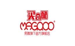 magqoo