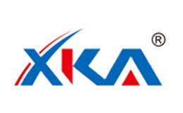 兴科安XKA
