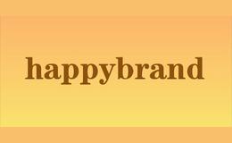 happybrand